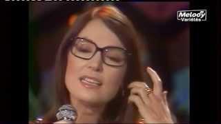 Nana Mouskouri - Chanter la vie