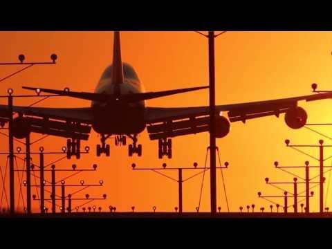 TUI туроператор официальный сайт Путешествуйте по миру