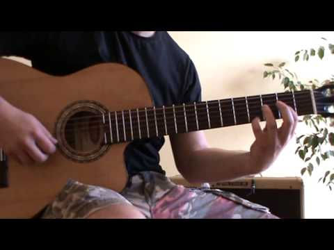 morning-sun-short-guitar-lesson-with-tab-relaxing-acoustic-guitar-music-deaktee