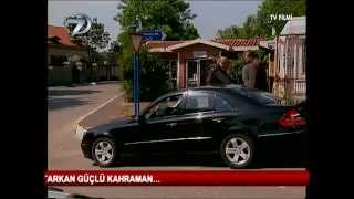 Mama - Kanal 7 TV Filmi