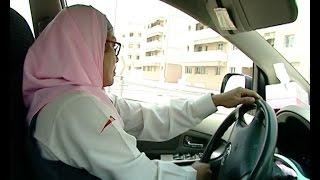 UAE Weekly – Dubai Pink Taxi's