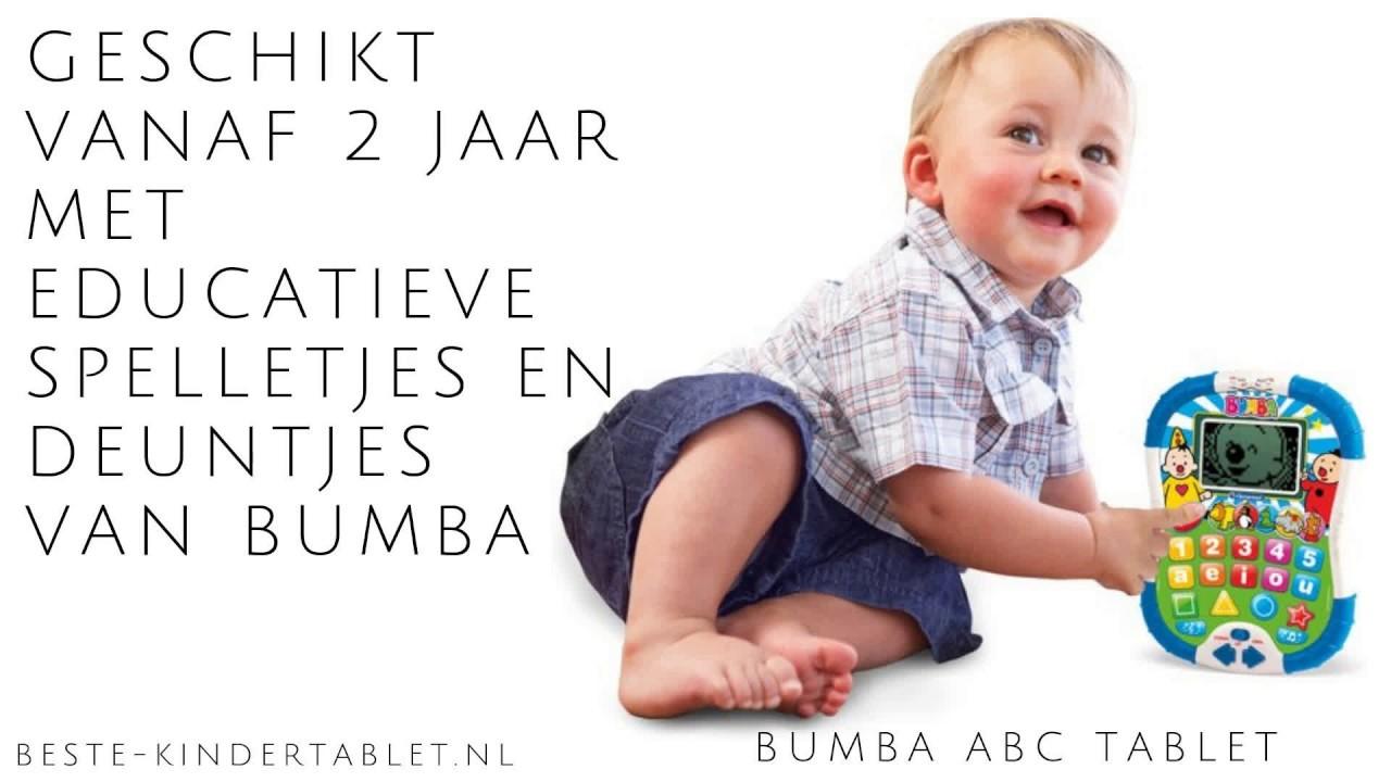 af4b44dd55dc27 👶 Beste Baby Tablet en Peuter Tablets   Onze top 4 voor je kleine 👶