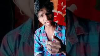 Gambar cover Deewangi Sar Chad kar Bole(19)