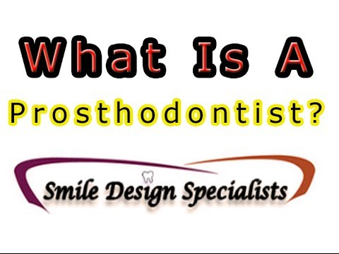 Cosmetic Dental Specialist-Clifton NJ-Call 201-991-1228 Smile Design Specialist