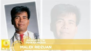Download Mp3 Malek Ridzuan - Mawar Putih Mawar Merah