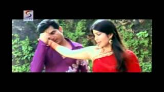Hum Do Anjaane Full Movie Part 9/10