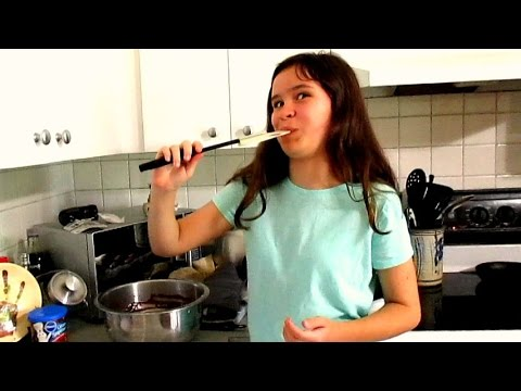 LEARNING HOME ECONOMICS