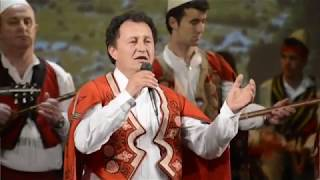 Ndue Nikolli - Kenge per Zhuj Selmanin