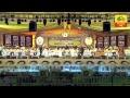 Mahanadu - 2018 Day 3 LIVE from VR Siddartha Engineering College, Vijayawada