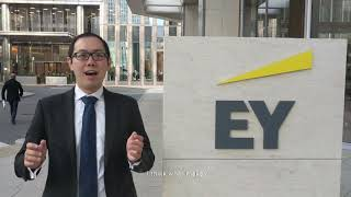 ey graduate fso technology consulting data analytics