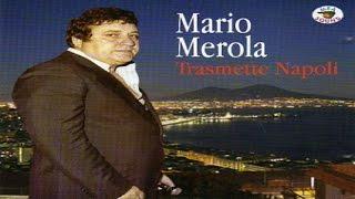 Download lagu Mario Merola - Trasmette Napoli [full album]