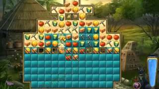 Cradle Of Egypt Free PC Game