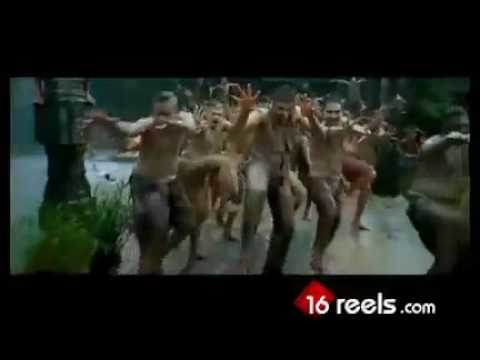 Raavan 2010 THOK DE KHILLI   Trailer  ...