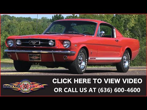1966-ford-mustang-gt-  -sold