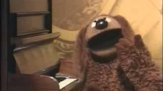 The Best Of The Muppet Show Series 1 - Part 1