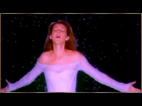 celine-dion---my-heart-will-go-on-(official-music-video)