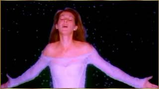 Celine Dion - My Heart Will Go On (Official Music Video)