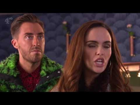 Hollyoaks February 17th 2017