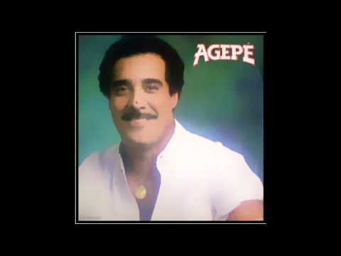 AGEPE BAIXAR AS CD MELHORES DO