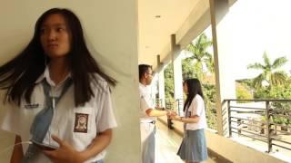 Official Trailer HADIAH TERINDAH (2015)