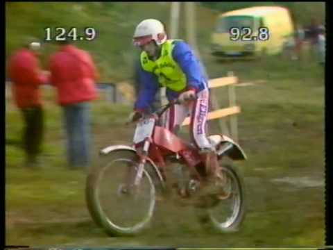 junior kickstart 1984 (part 1)