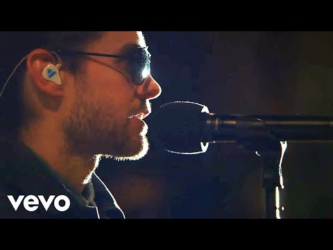Thirty Seconds To Mars - Alibi (VEVO Presents)