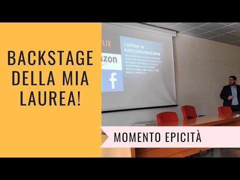 la-mia-laurea-+-backstage