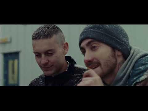 Brothers (2009) - Best Scenes