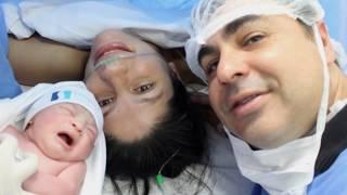 Baixar Retro infantil diferente: Marilia - 1 ano! ♫ Promete (Ana Vilela)