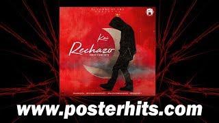 Rechazo - Kai (Prod. by Focking Rafita)