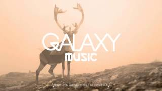 Repeat youtube video MitiS - You