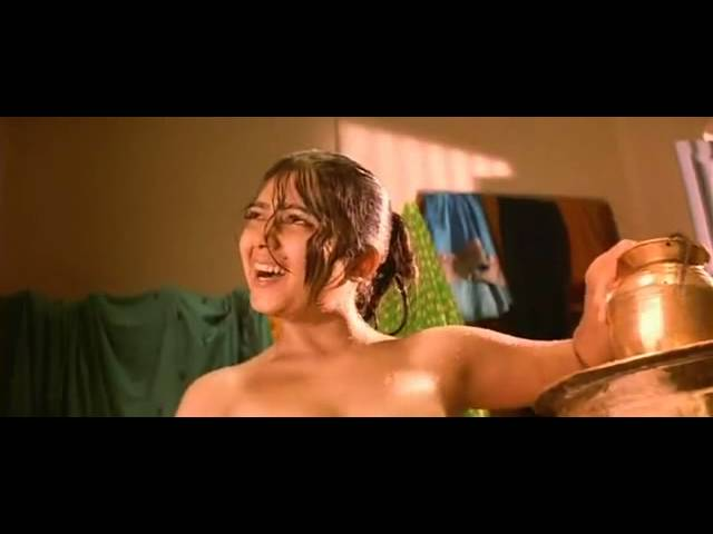 Charmi hott almost nude - clipzui.com