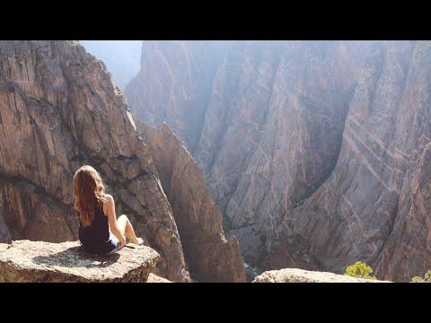 North America's Hidden Treasure | Black Canyon