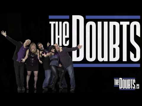 The Doubts Live
