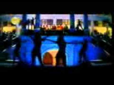 college hindi song style main rehne hi 21956