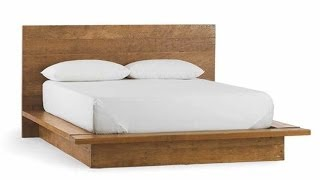 Home Furniture Collection from Viva Terra