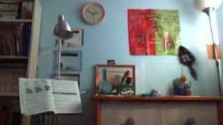 legend of zelda sock puppets the movie part 1