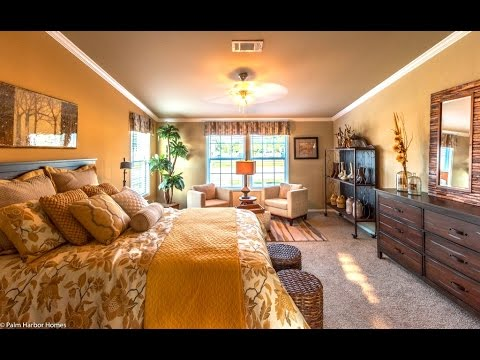 Augusta Best Quality Mobile Modular Homes For Sale Dallas