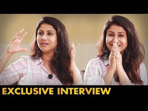 விட்டீங்கன்னா ஓடிடுவேன் ! கெஞ்சினேன் நான் ! | Actress Alya Manasa alias Raja Rani Semba Interview