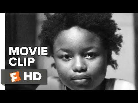 Gook Movie Clip - Kamilla (2017)   Movieclips Indie
