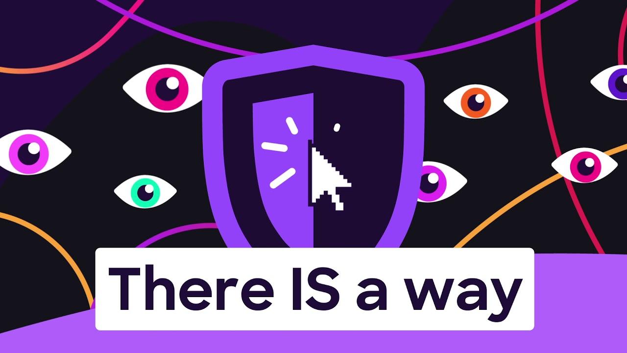 Firefox starts blocking third-party cookies by default | VentureBeat