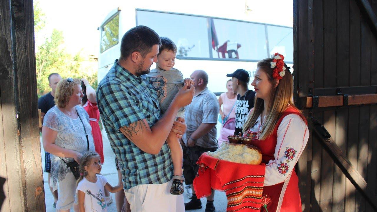 video-pro-nash-otdih-s-zhenoy-russkih-bab-foto