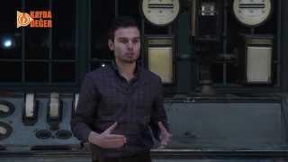 Onur Akkaya | 'Entegrasyon mu Asimilasyon mu?: İyi Düşünün.' | Kayda Değer