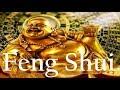 Feng shui. Money, success, luck