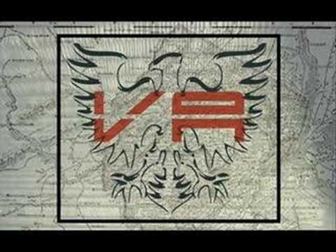 Vicious Alliance - II Ice Age