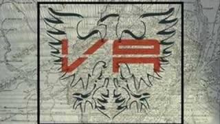 Vicious Alliance - II Ice Age