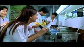 """Dheere Dheere Hua Dil Ye Jawan"" Shikhar Ft. Amrita Rao, Shahid Kapoor"