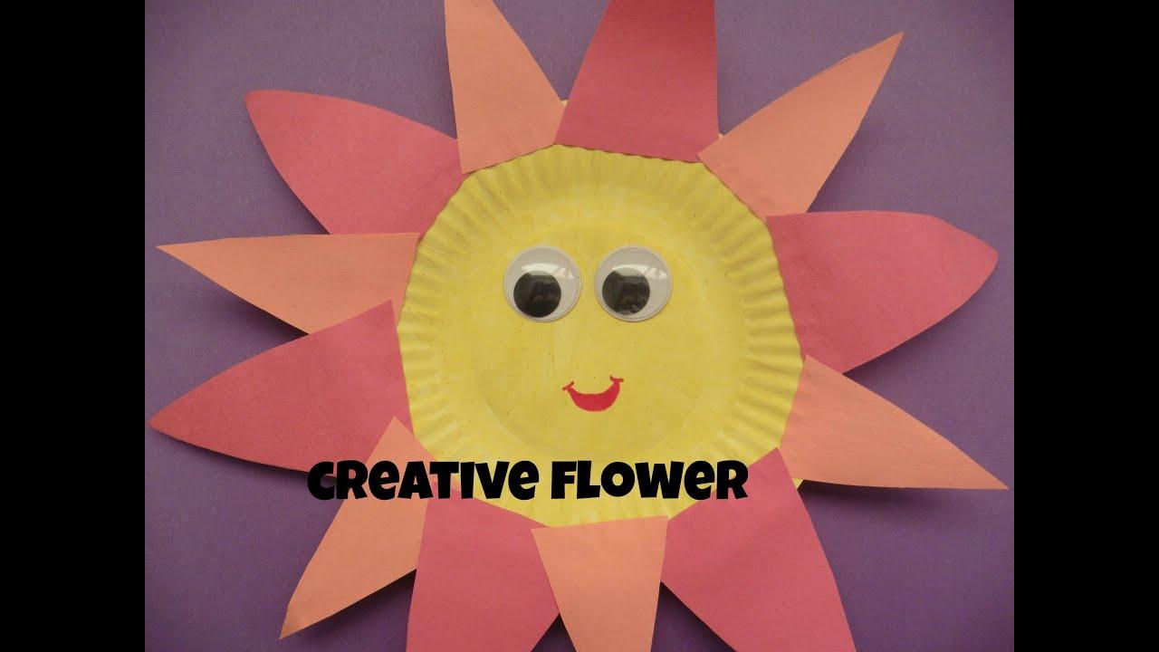 como hacer un sol con unicel maquetas escolares