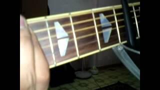 Nirwana Band-Sudah Cukup Sudah Cover