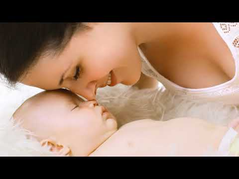 Baby Mozart: Classical Music for Baby's Brain Development (2020 New Mozart Compilation)